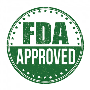fda-approved_500x500