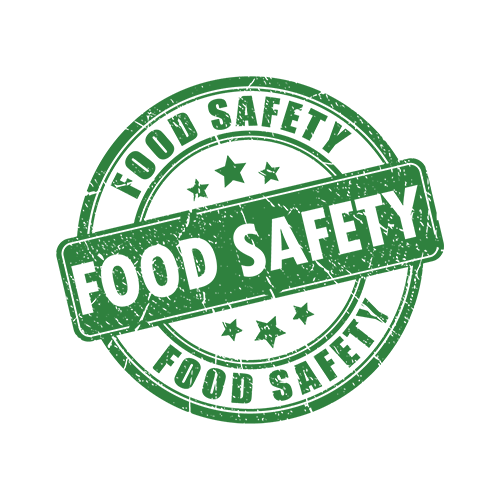 food-safety-seal-fs