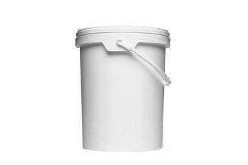 spice-bucket